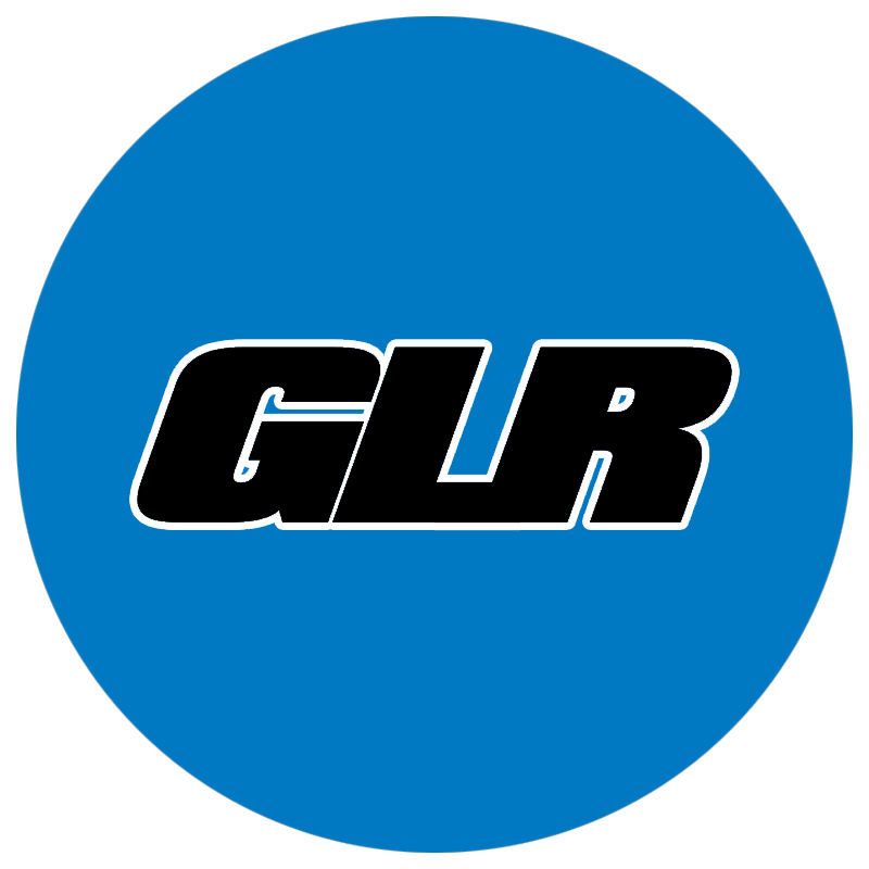 Great Lakes Racing