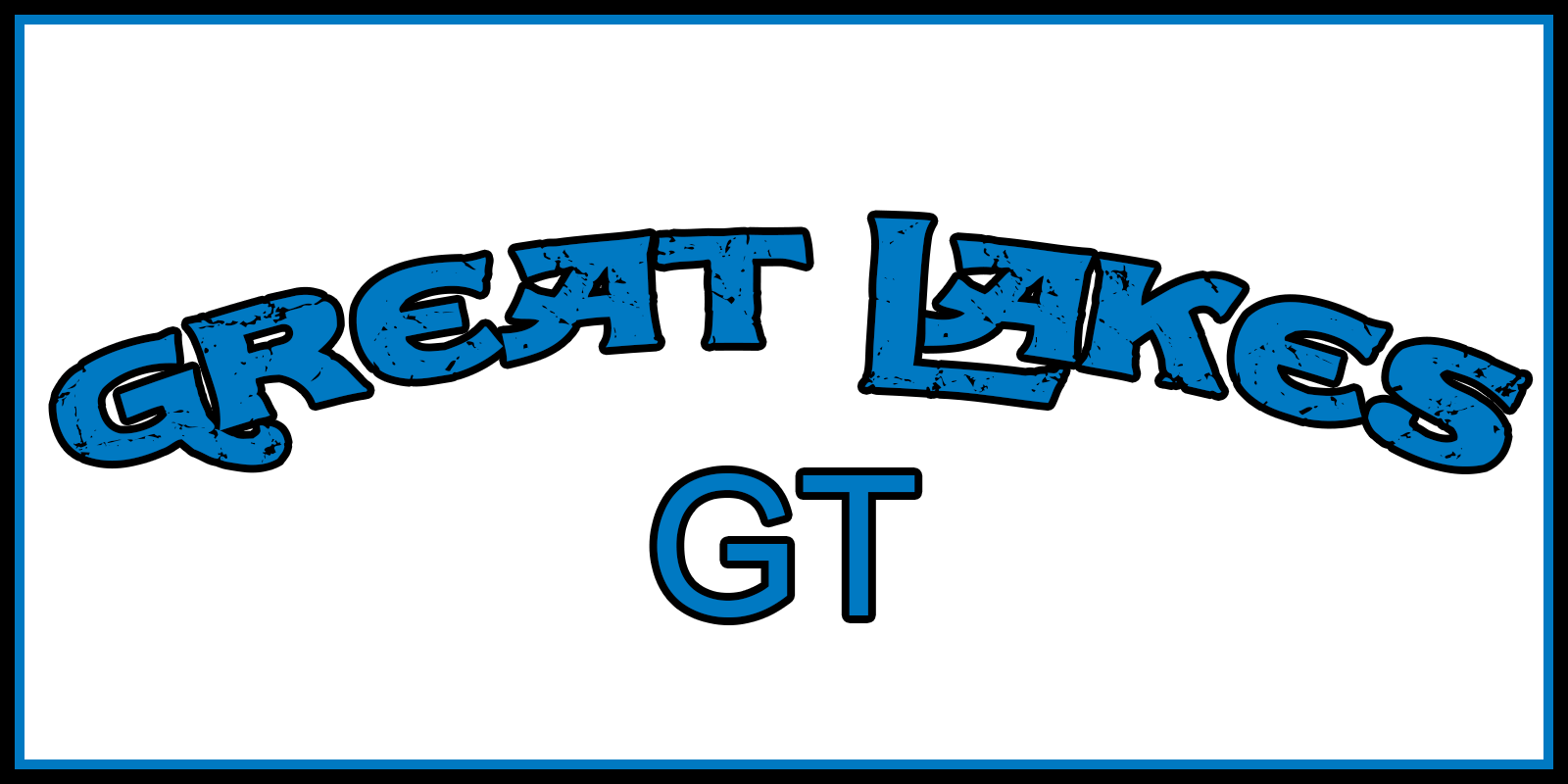 Great Lakes GT (GLGT)