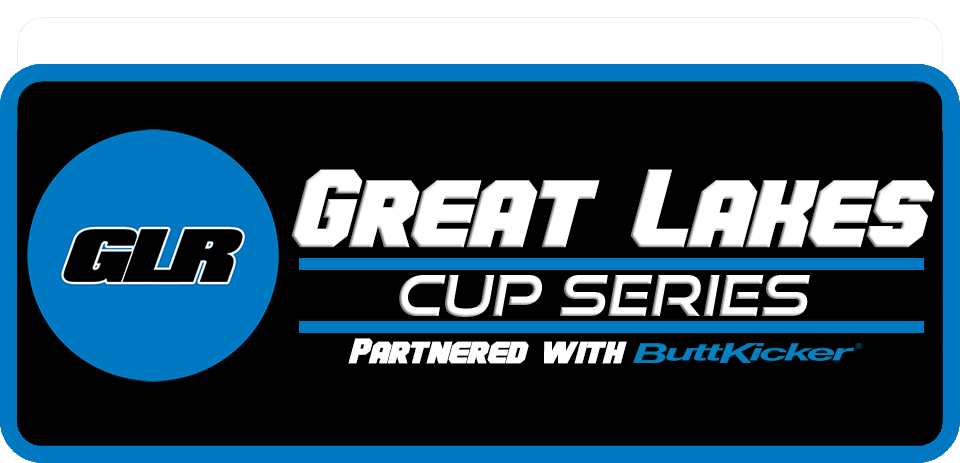 Great Lakes Cup Series (GLCS)